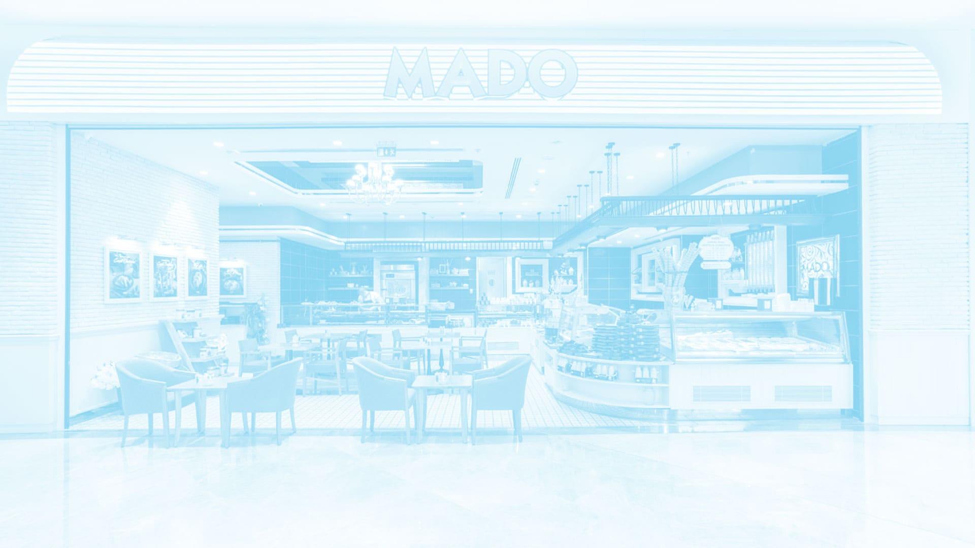 mado-dondurma-erp-yazılım-sistemi