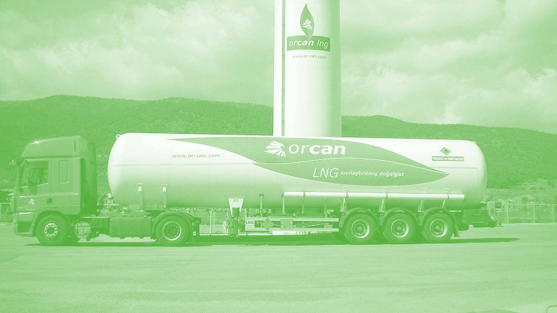 orcan-doğalgaz-proje-yönetimi-erp-çözümleri-sistem-yazılım